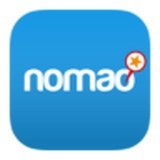 nomao透视安卓版