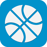 篮球教学助手安卓版